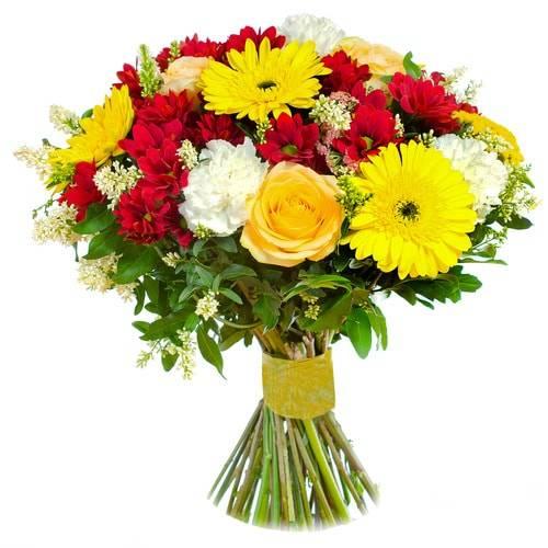Мир доставка букета кубинка московская область колокольчиков полевых цветов